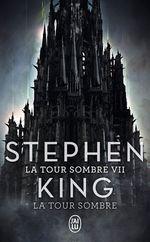 Vente Livre Numérique : La Tour Sombre (Tome 7) - La Tour Sombre  - Stephen King