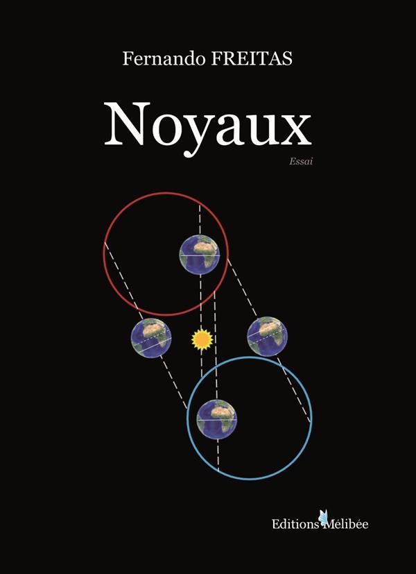 Noyaux