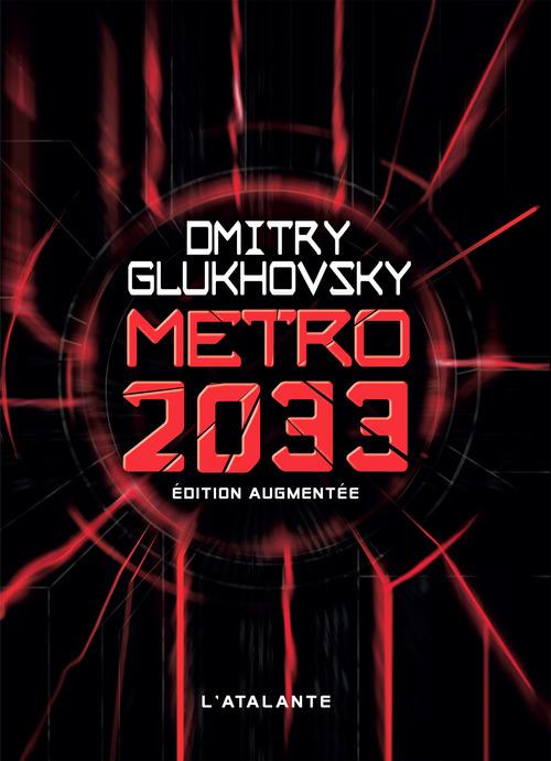 Métro T.1 ; métro 2033