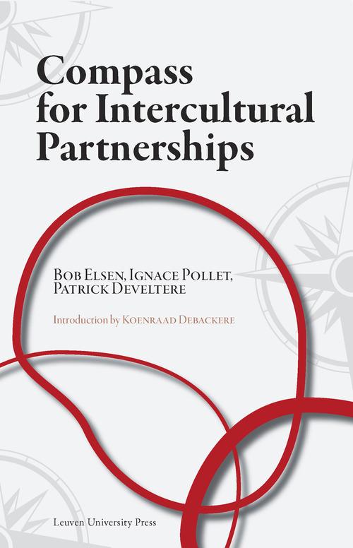 Compass for intercultural partnerships