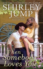 Vente EBooks : When Somebody Loves You  - Shirley Jump