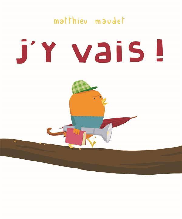 J-Y VAIS ! -