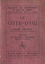 La Côte-d'Or