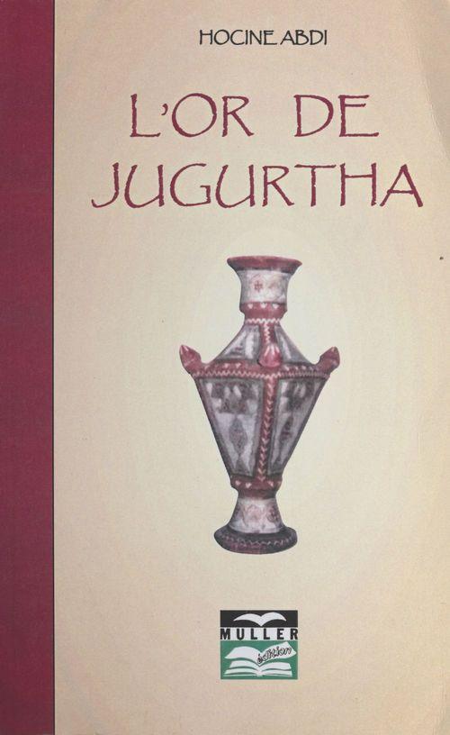 L'Or de Jugurtha