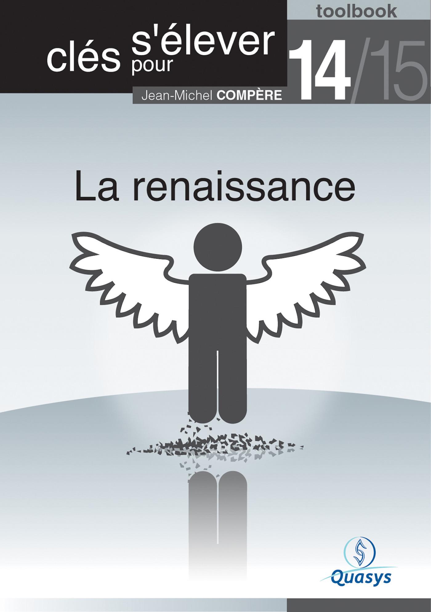 La renaissance (Toolbook 14/15