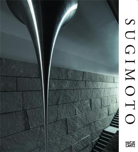 Hiroshi sugimoto conceptual forms and mathematical models