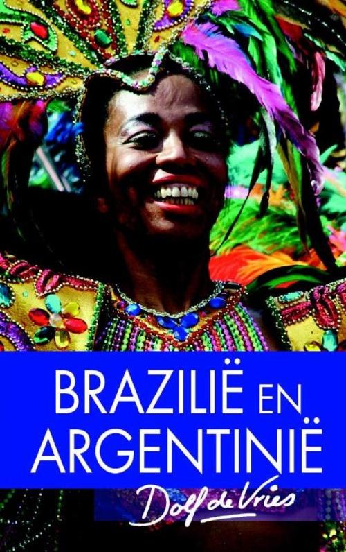 Brazilie/Argentinie