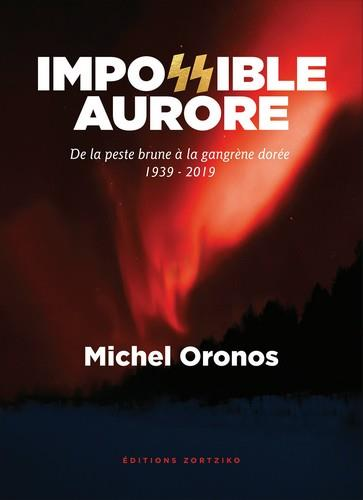 Impossible aurore