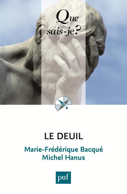 Le deuil (7e édition)