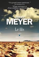 Vente EBooks : Le Fils  - Philipp Meyer