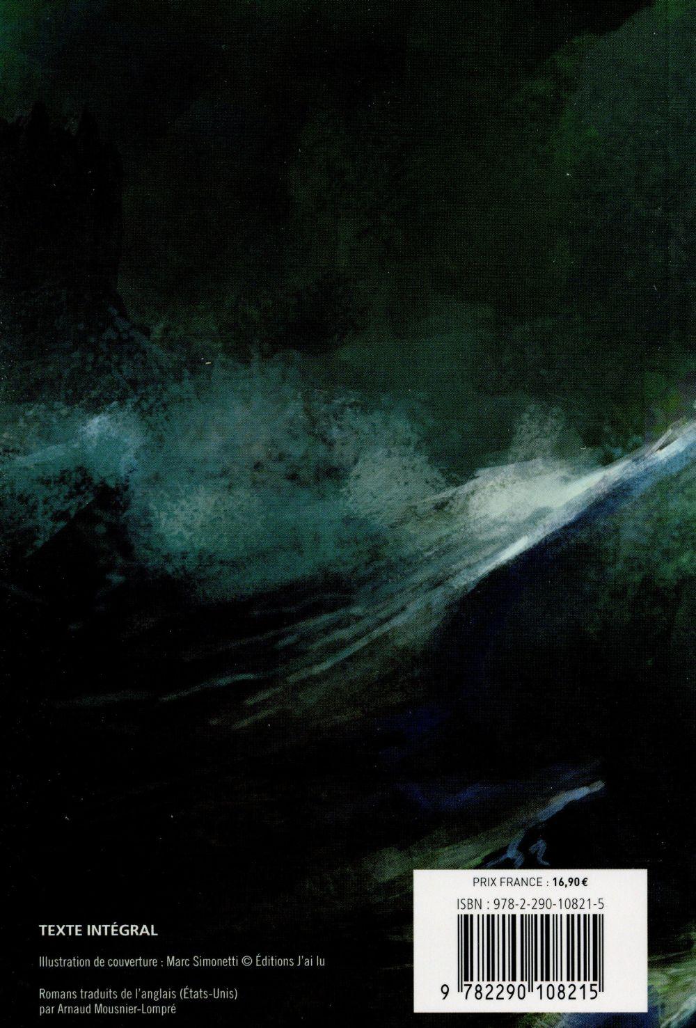 Les aventuriers de la mer t.1 ; intégrale