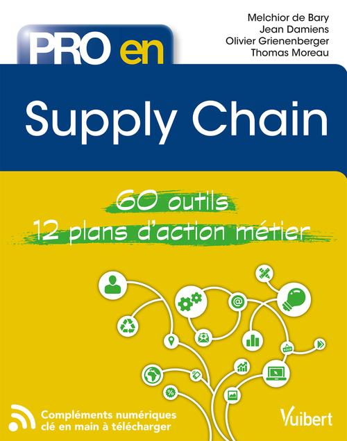Pro en... ; supply chain