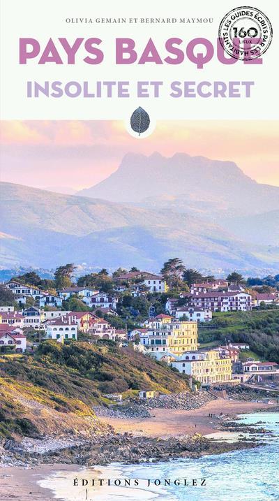 Pays basque (édition 2021)