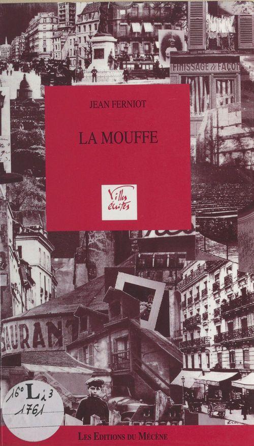 La Mouffe