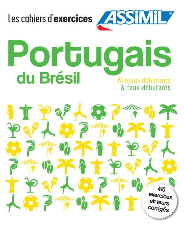 BRESIL PORTUGAIS DU TÉLÉCHARGER ASSIMIL