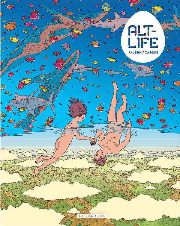 Alt-life T.1