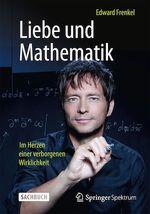 Liebe und Mathematik  - Edward Frenkel