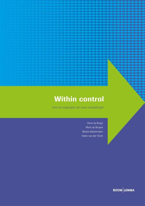 Within control