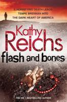 Flash and Bones