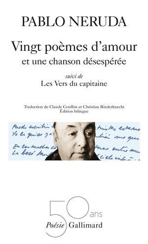 https://images.epagine.fr/216/9782070404216_1_75.jpg