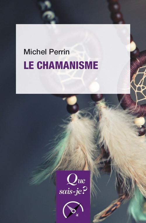 Le chamanisme (7e édition)