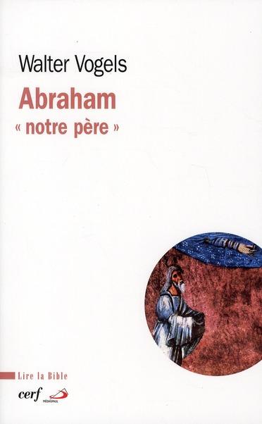 Abraham ;