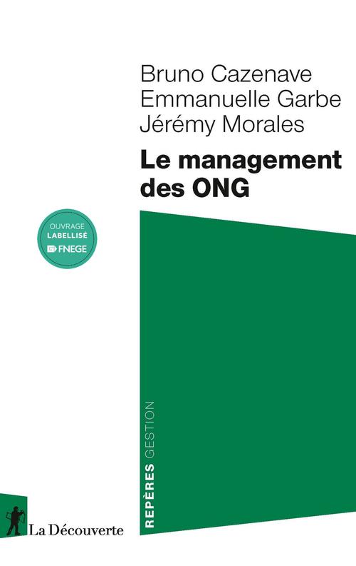 Le management des ONG