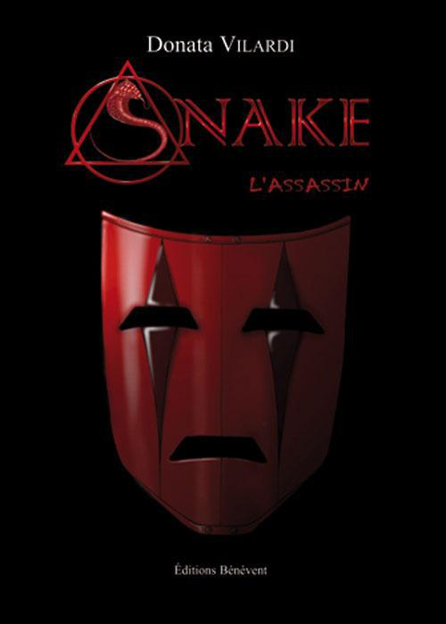 Snake ; l'assassin