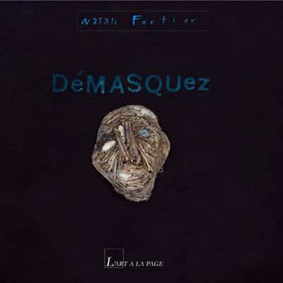 Demasquez