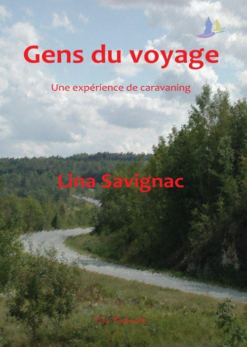 Gens du voyage, une expérience de caravaning