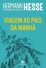 Vente EBooks : Viagem ao País da Manhã  - Hermann Hesse