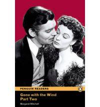 Gone with The Wind - Part Two* Level 4