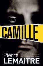 Vente Livre Numérique : Camille  - Pierre Lemaitre