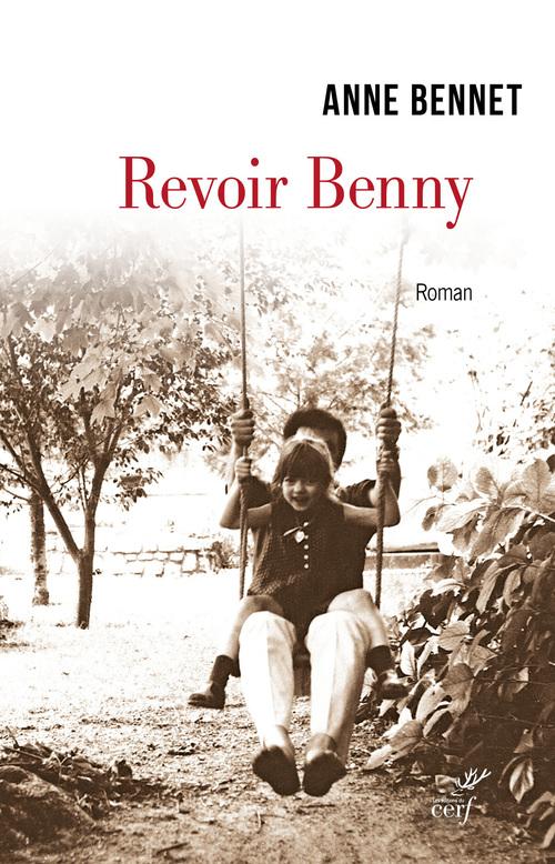 Revoir Benny