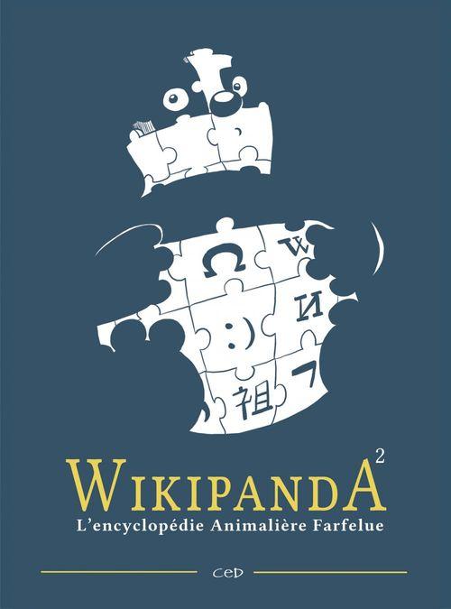 Wikipanda t.2