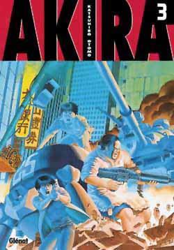 Akira T.3