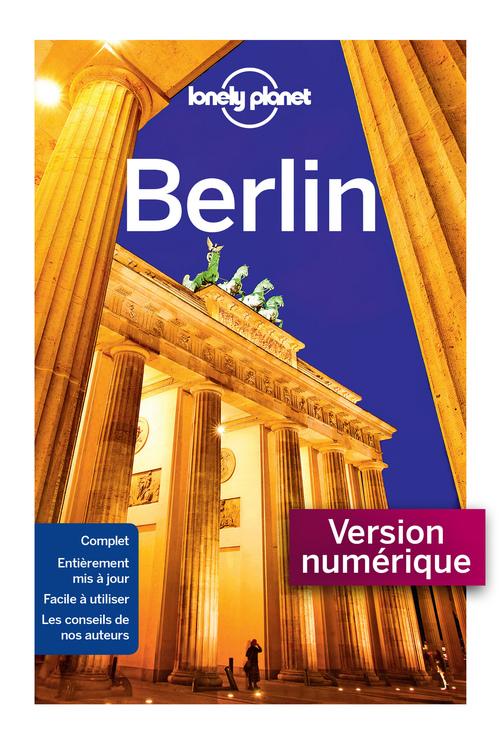 Berlin (8e édition)