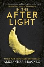Vente Livre Numérique : In the Afterlight  - Alexandra Bracken