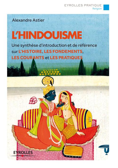 L'hindouisme (2e édition)