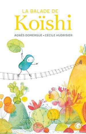 La balade de Koishi