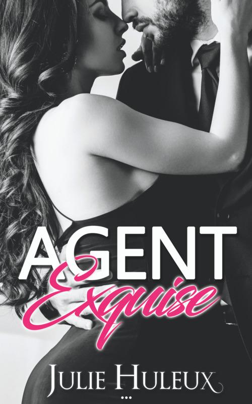 Agent Exquise