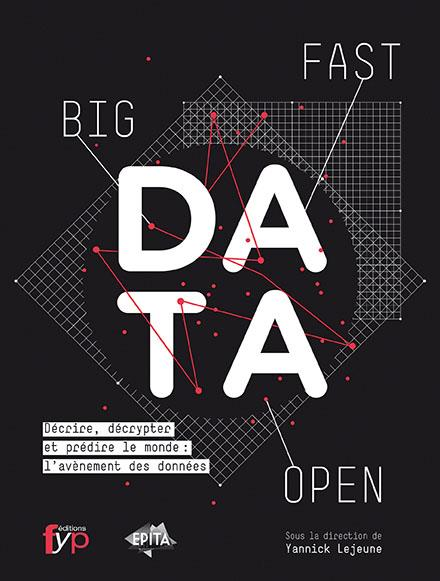 Fast, open, big data