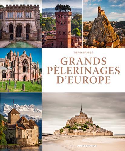 Grands pélerinages d'Europe