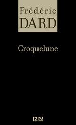 Vente Livre Numérique : Croquelune  - Frédéric Dard