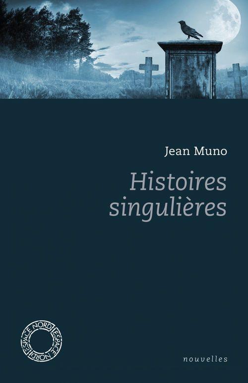 Histoires singulières