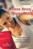 A nous deux, parkinson 2e ed.