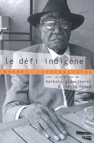 Le defi indigene