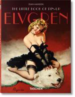 The little book of pin-up ; Elvgren