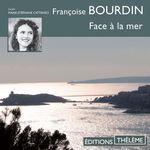 Vente AudioBook : Face à la mer