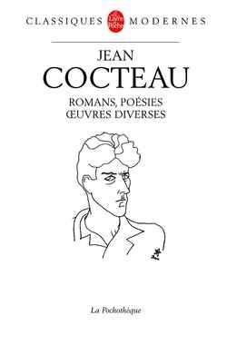 Romans, poésies, oeuvres diverses